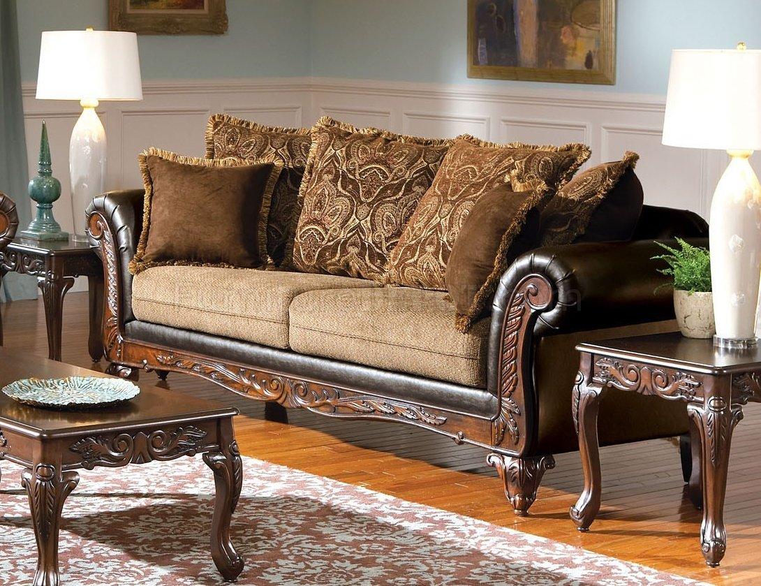 acme sectional sofa chocolate leather modular gumtree brisbane 50340 fairfax and splurge fabric by w