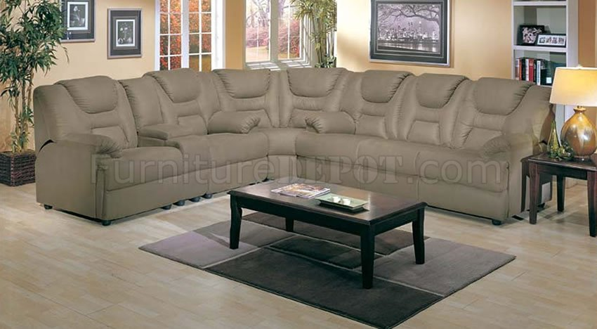 Wondrous Cyndel Sectional Sofa With Accent Pillows Morris Home Onthecornerstone Fun Painted Chair Ideas Images Onthecornerstoneorg