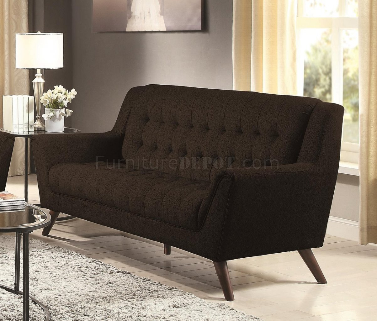 natalia leather and chenille sofa grey power reclining baby set in black 511034 by coaster w options