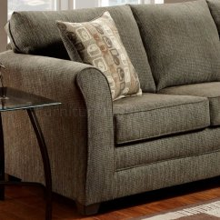 Essex Sofas Vintage Rattan Sofa Set 3250 And Loveseat Verona I In Graphite By Chelsea