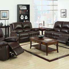 Living Room Sofas South Africa 2 What Colour Shall I Decorate My Oxford Reclining Sofa Cm6555 In Dark Brown Leatherette W Options