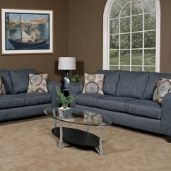 Gray Fabric Sofa Set Leather Cleaner For White Grey Modern Loveseat And W Options
