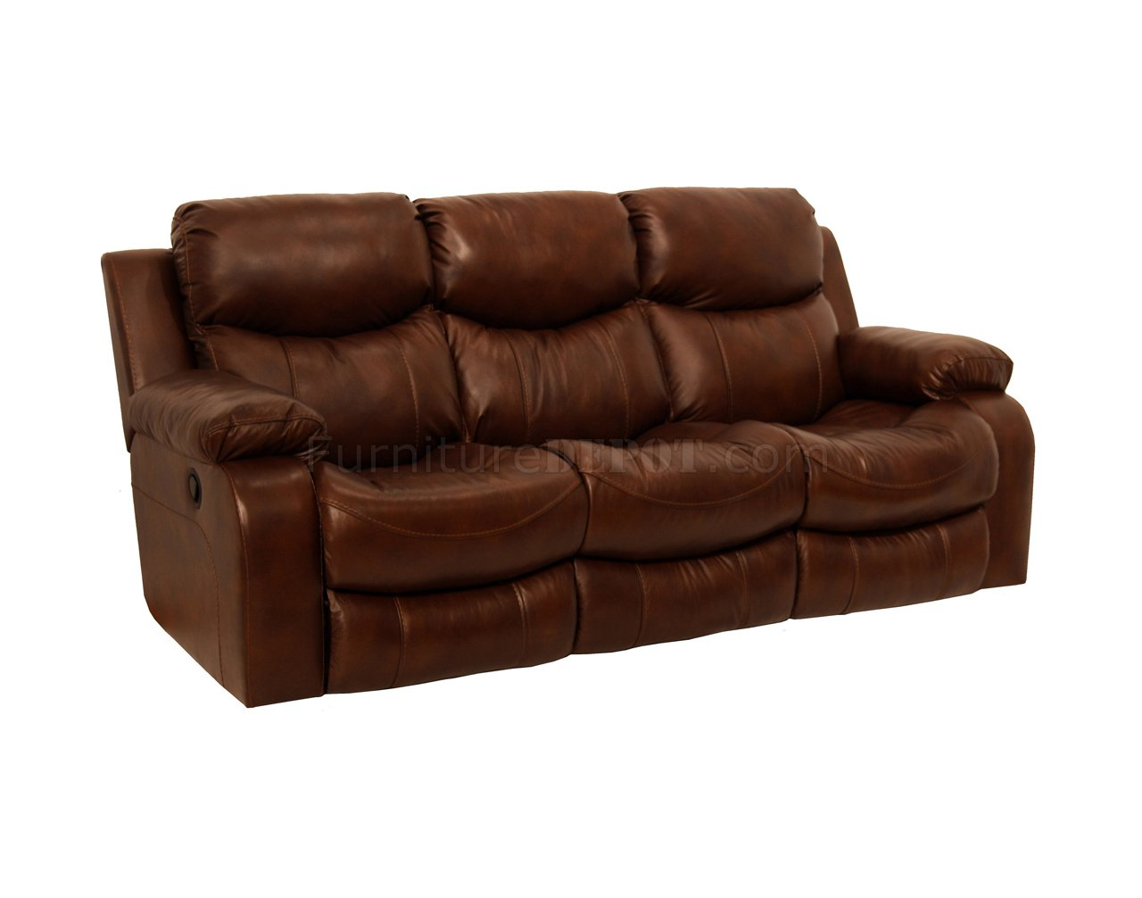 catnapper reclining sofas reviews tufted sofa living room tobacco top grain leather dallas motion w