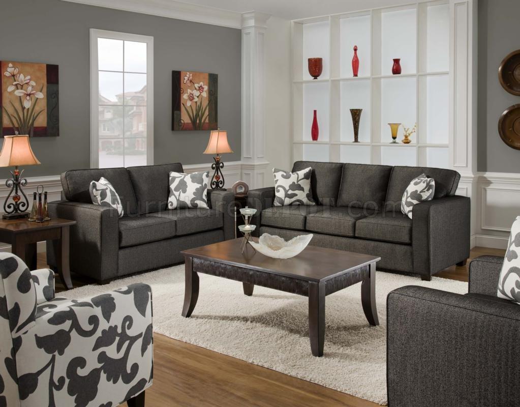 Verona VI 3560 Bergen Sofa in Fabric by Chelsea Home Furniture