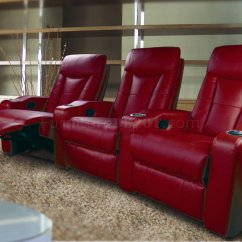 Theater Chairs Costco Bishops Chair Home Sofa Recliner Eclipse Series 2 Seat Reclining