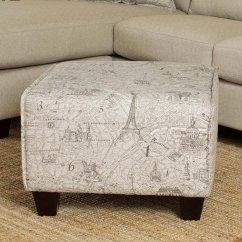 Cream Sectional Sofa Fabric Outlet Paderborn Frankfurter Weg Reversible Modern W Optional
