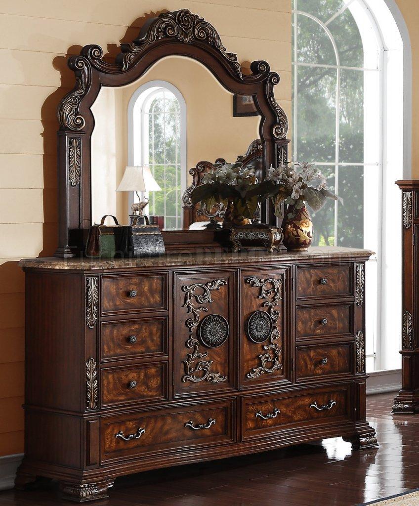 santa monica sofa set light brown table traditional 5pc bedroom w/options