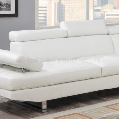 Modern Leather Dining Chairs With Arms Wooden Child Chair 4013 Sectional Sofa In White Bonded