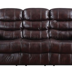 Liberty Sofa And Motion Loveseat Cheap Fabric Corner Uk 600771 Edmund Set By Coaster