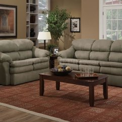 Sage Leather Sofa Bean Bag Ebay Great Green 49 About Remodel