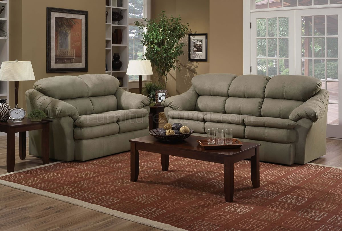 sage green leather sofa long sectional with chaise great 49 about remodel