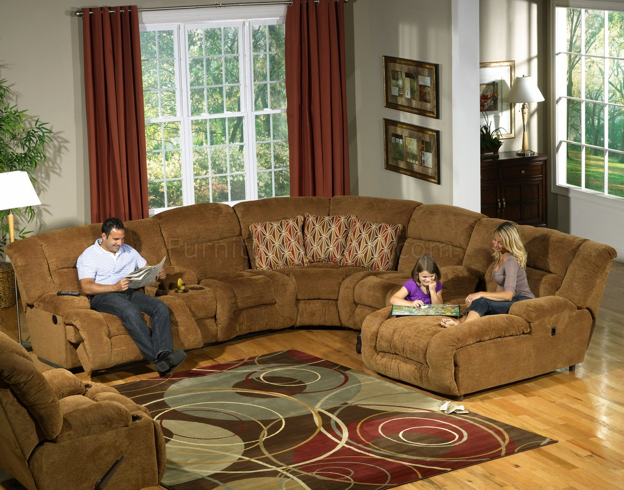 leather power reclining sofa and loveseat sets howell furniture sofas camel fabric enterprise 4pc sectional w/options