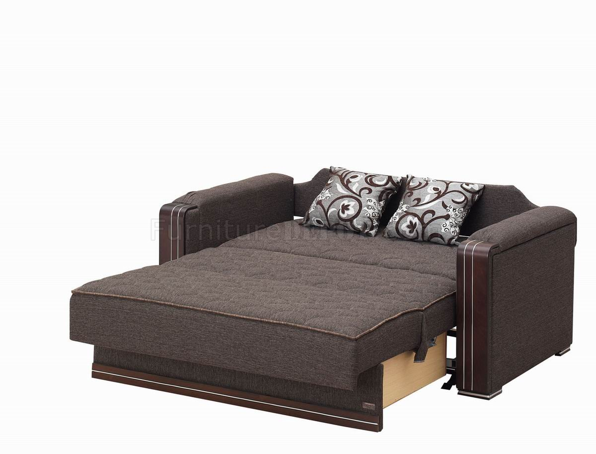 tosh furniture dark brown sofa set cheapest online india oregon bed in fabric w optional chair
