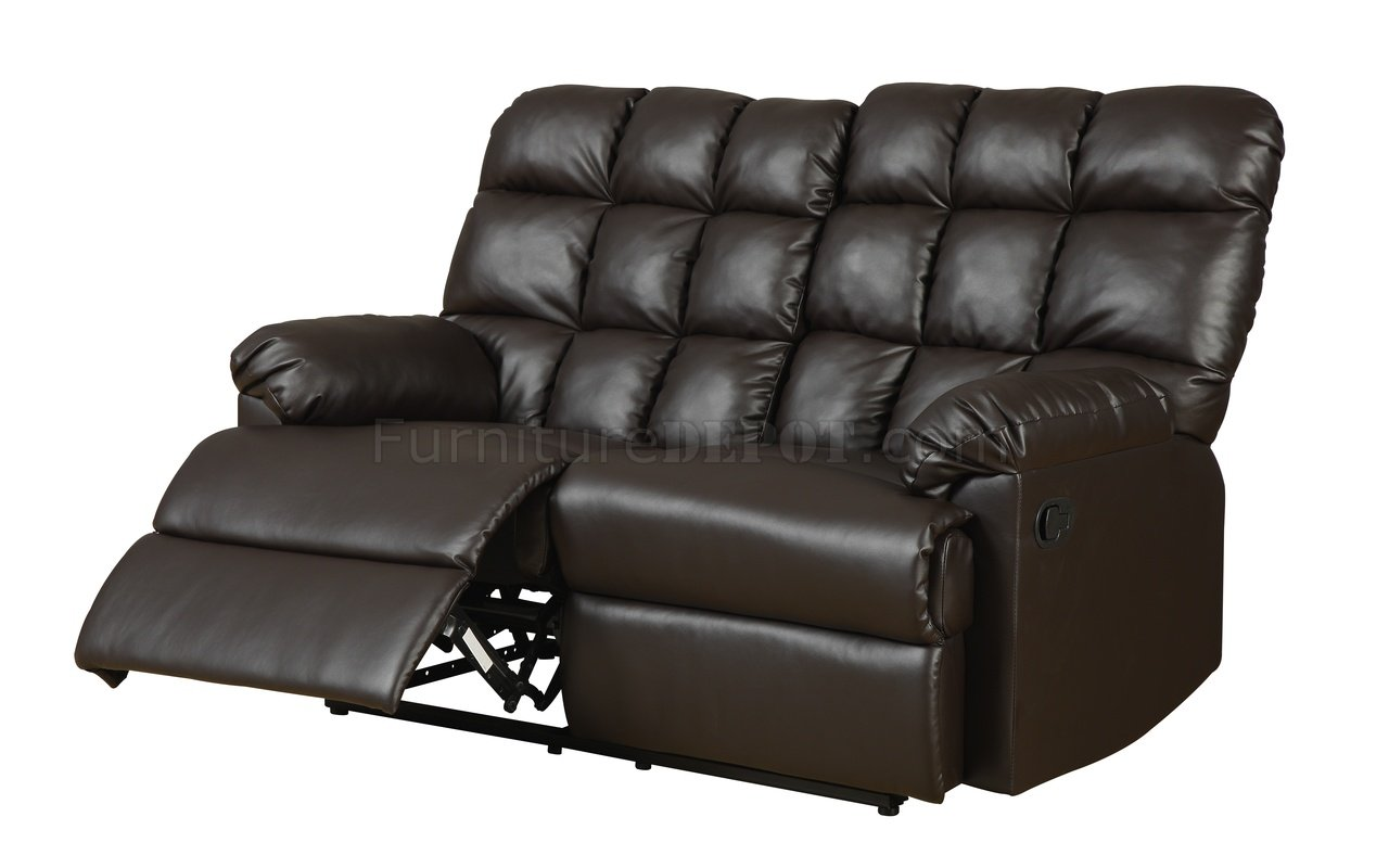 motion sofas leather sofa set offer up u94710 in bonded by global w options