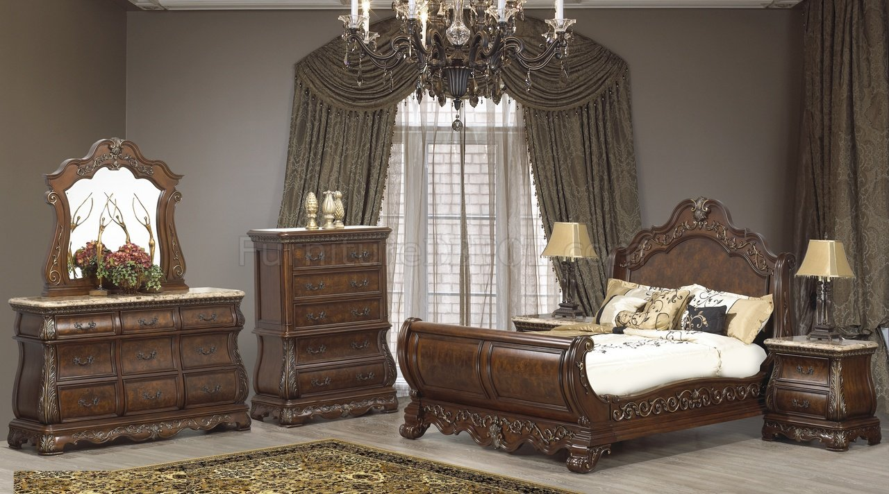 2 piece living room set ideas with dark leather couches cleopatra florence bedroom 5pc w/options