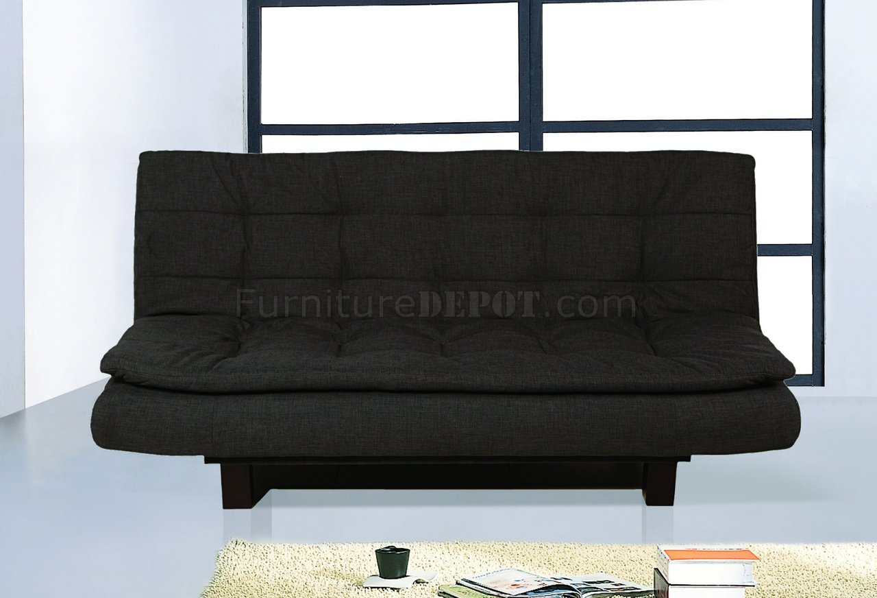 sectional sofas with removable slipcovers german sofa bed covers beds
