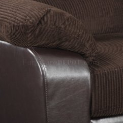 Corduroy Fabric Sofa Sets Online Cheap U880018 And Chair In By Global W Options