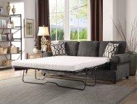 Alessia Sofa Alessia Leather Sofa Living Room Furniture ...