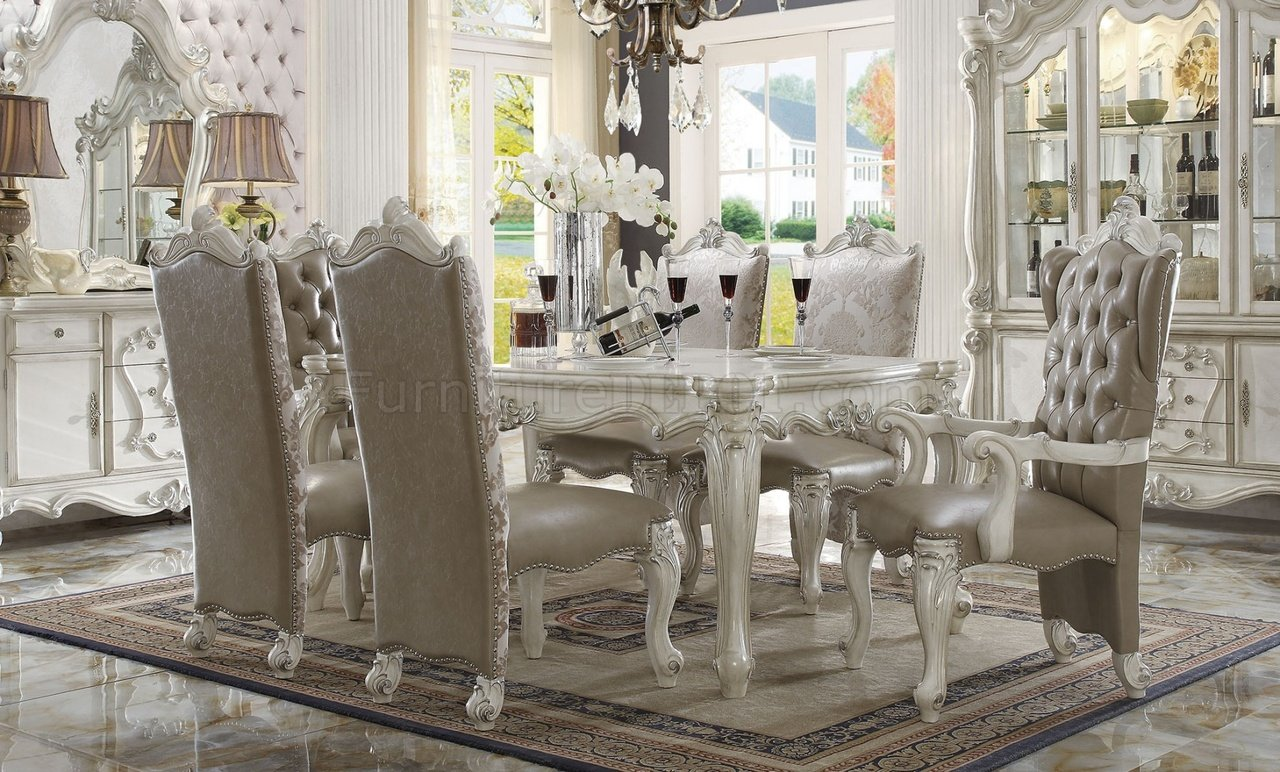 Dining Table Set Price