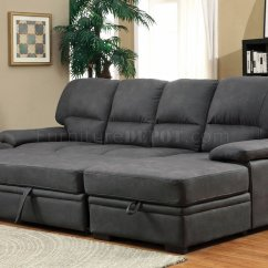 Most Durable Upholstery Fabric For Sofa Apartment Size Bed Toronto Sectional Home The Honoroak