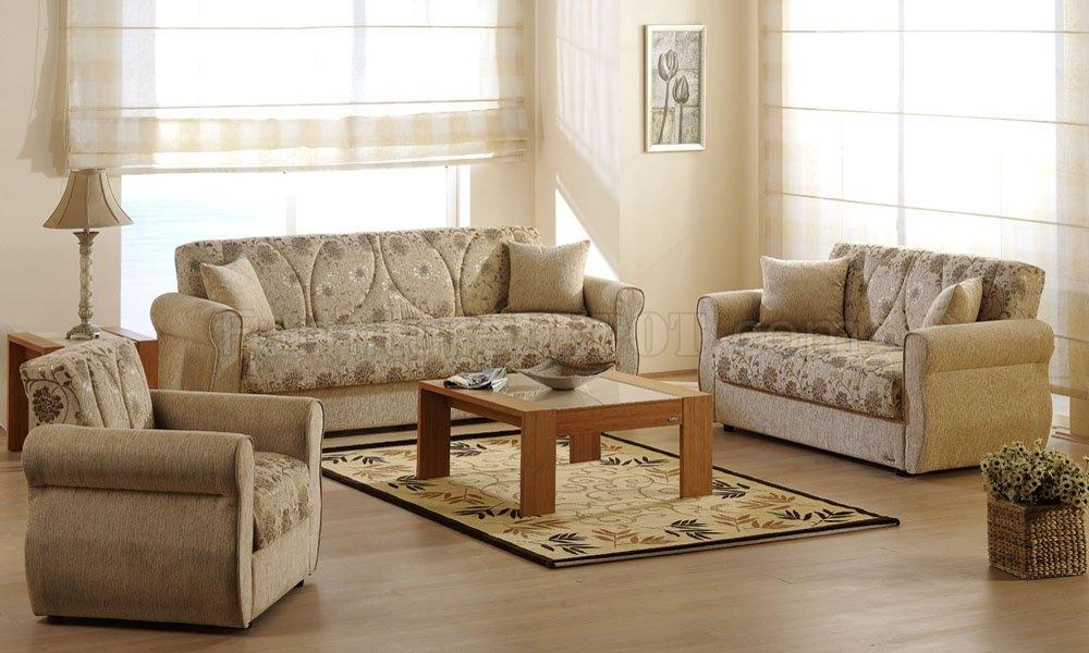 fabric sofa set designs in kenya sofascore club brugge royal charleroi sc mustard modern living room w/storage sleeper