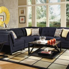 Wooden Sectional Sofa With Price Patio Sofas And Sectionals Keaton 5pc 503451 By Coaster In Fabric