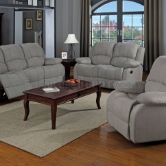Motion Sofa Set Outdoor Wicker Round With Canopy 600861 Reed And Loveseat By Coaster W Options