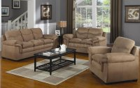 Comfortable Furniture For Small Living Room