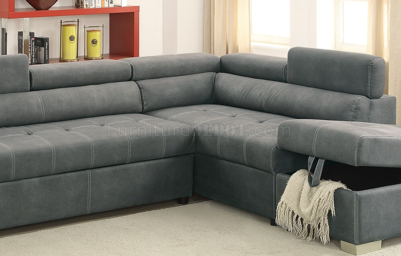 tomas fabric sofa chaise convertible bed dark java custom sofas los angeles sectional talentneeds