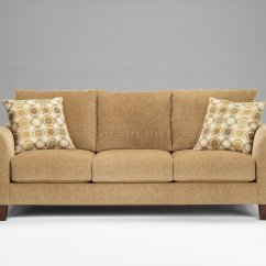 Barton Chair Accessories Hay About A Replica Camel Fabric Casual Living Room Sofa And Loveseat Set