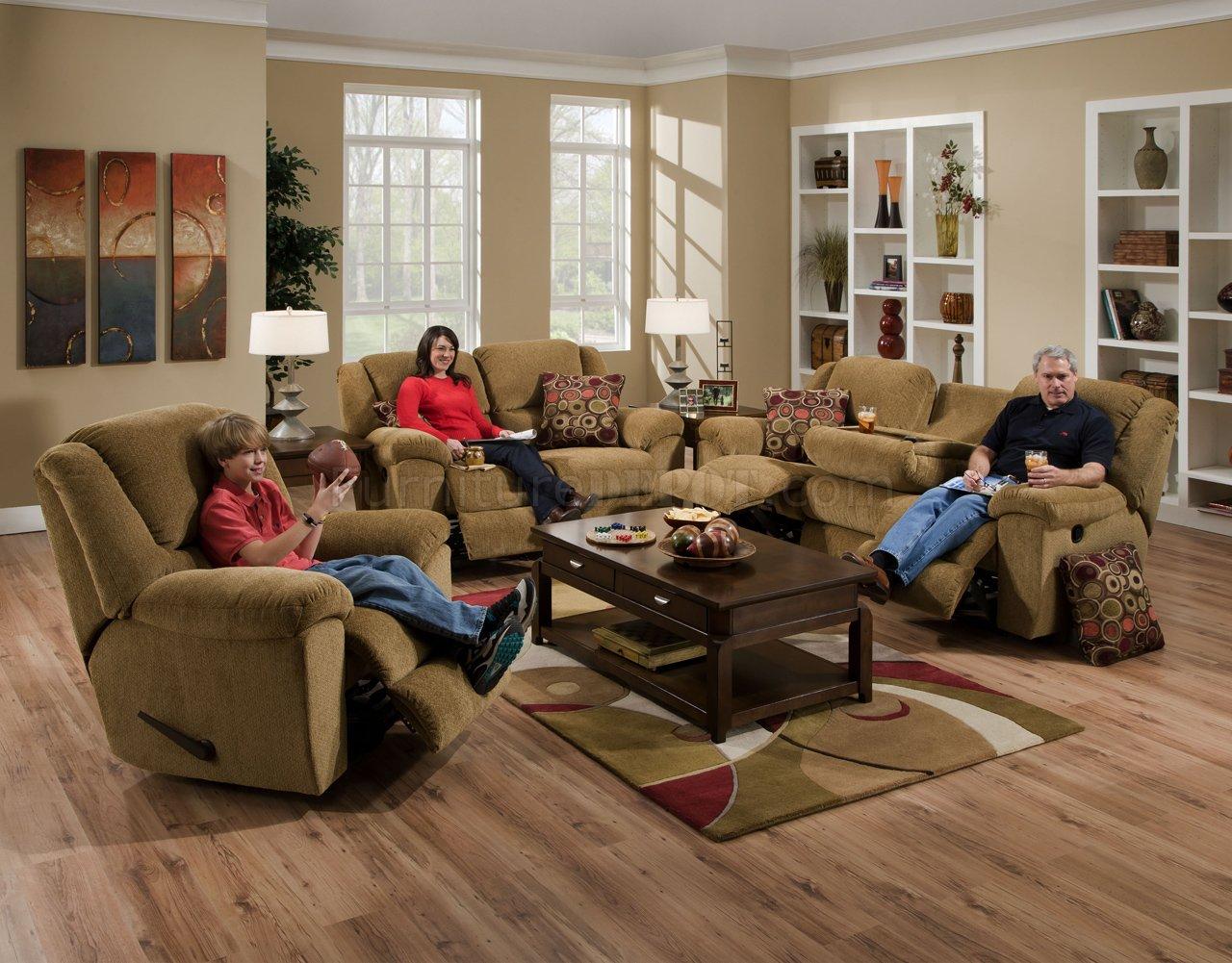catnapper sofas and loveseats english sofa designs beige chenille fabric transformer reclining loveseat set