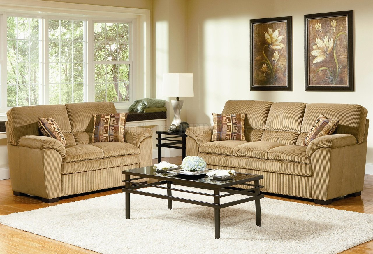 Camel Color Sofa Camel Color Leather Couch Sofa Por With Sectional Sectionals  TheSofa