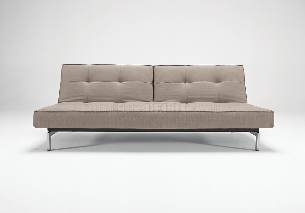grey modern sofa bed couches melbourne or dark fabric convertible