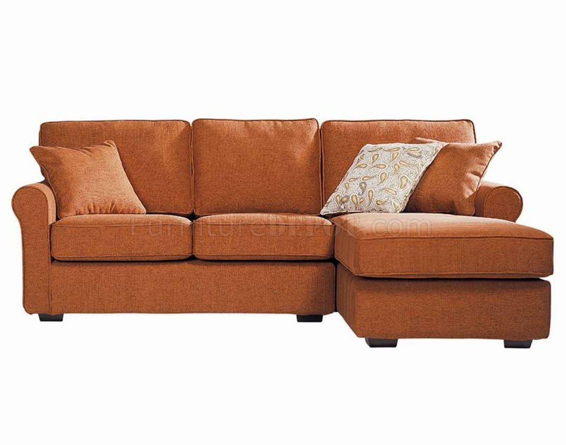 simmons small sectional sofa sam moore recliner sale best review