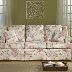Colonial Sofa Sets Outback Power Reclining Loveseat Tapestry Living Room Furniture Uhuru