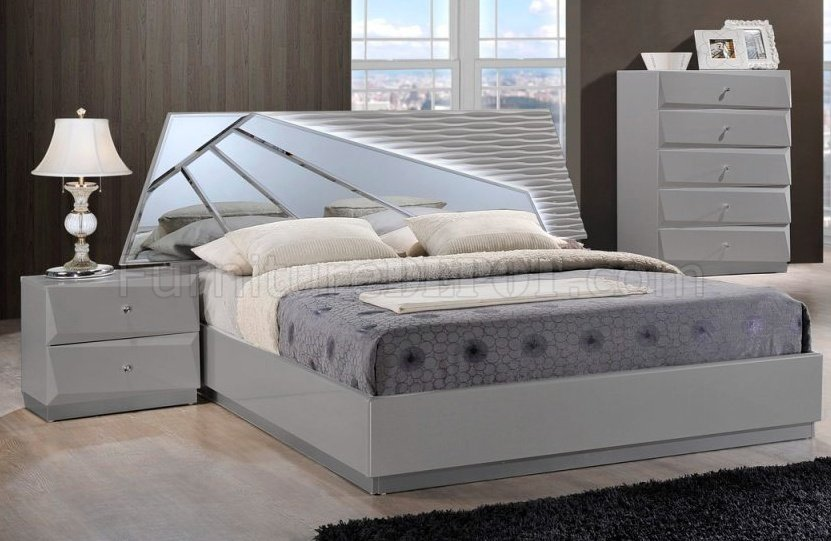 sectional sofas with recliners and bed sofa recliner barcelona bedroom set in grey by global