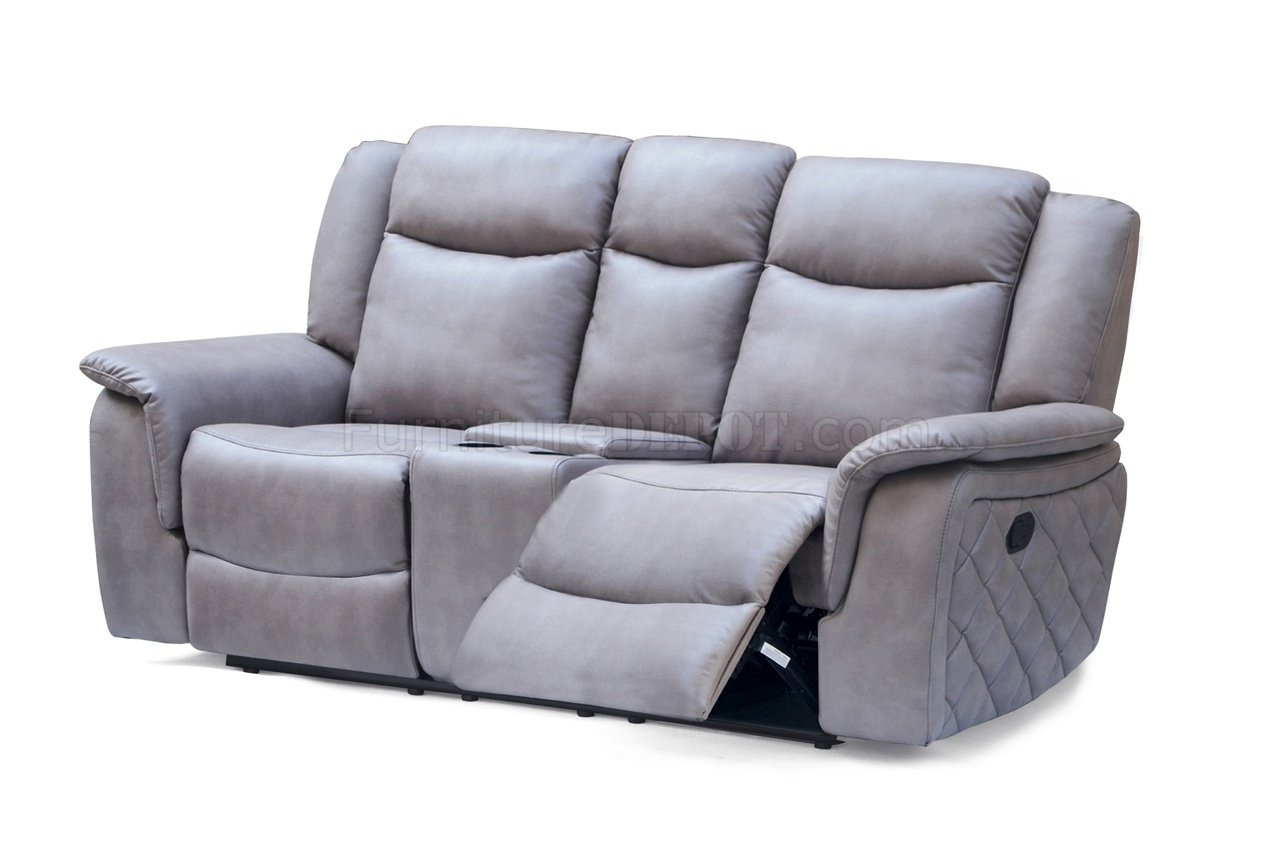 motion sofas leather huge sectional sofa carly 628 in grey air w optional items