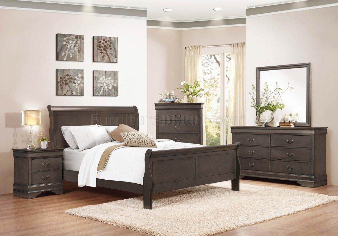 formal living room sofa lazy boy leather furniture mayville bedroom 5pc set 2147sg by homelegance w/options