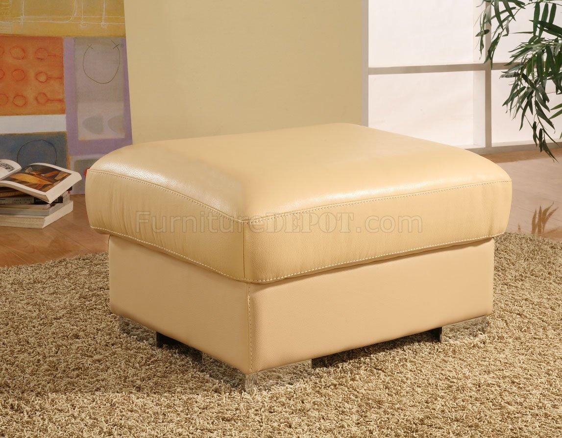 sectional sofa bed new york luxury sofas cvss