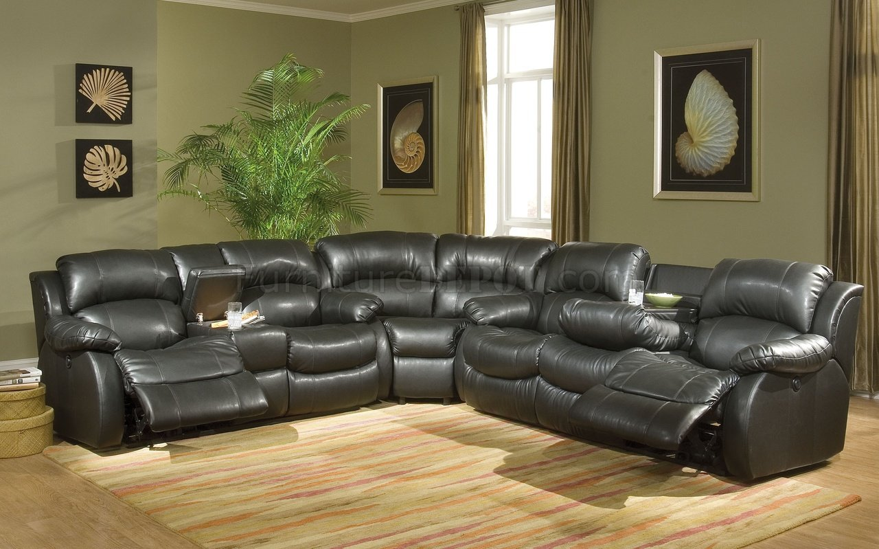 blue fabric recliner sofa single sleeper mattress transitional black bonded leather sectional w/recliner ...