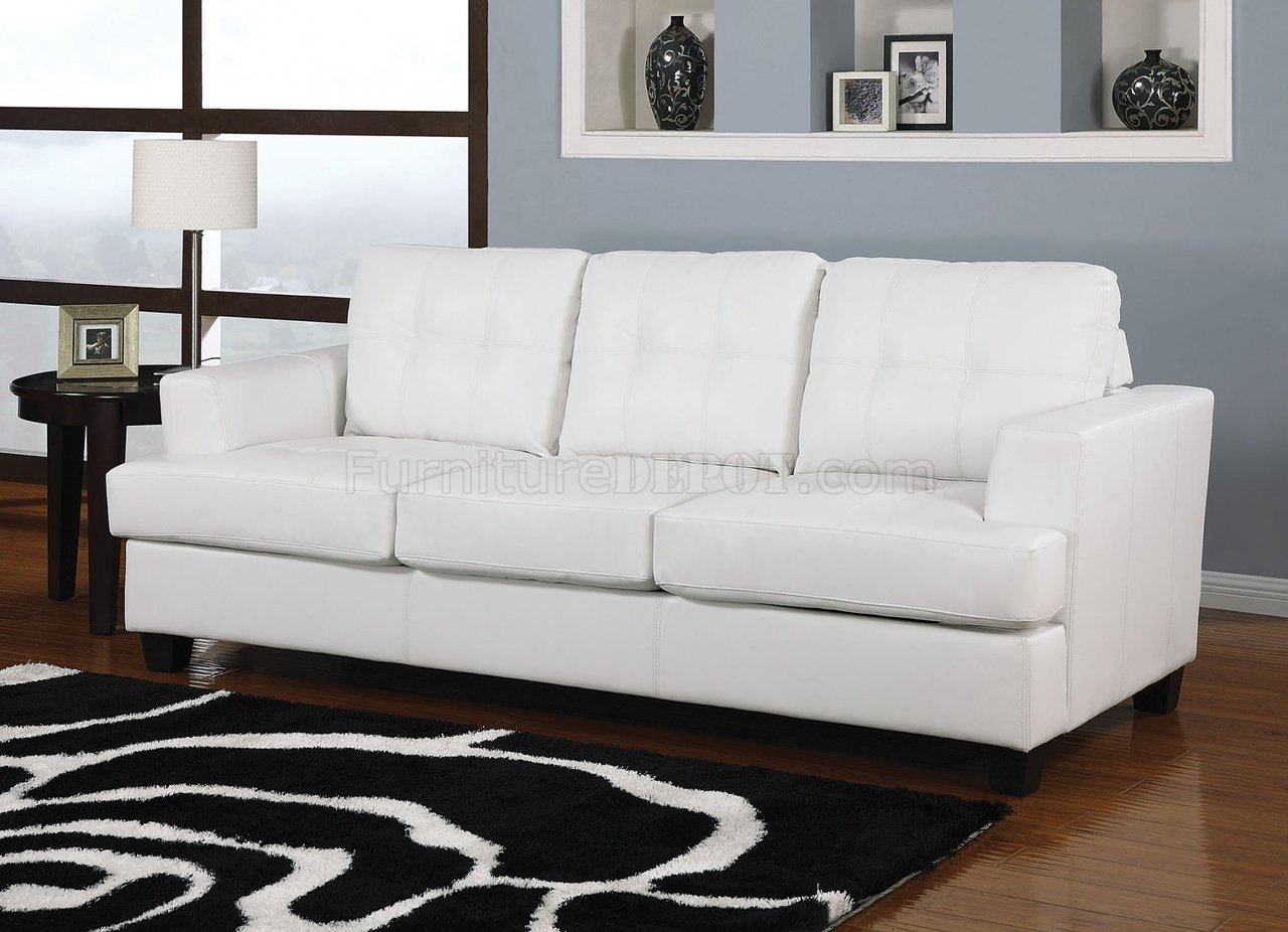 Queen Size Sleeper Couch