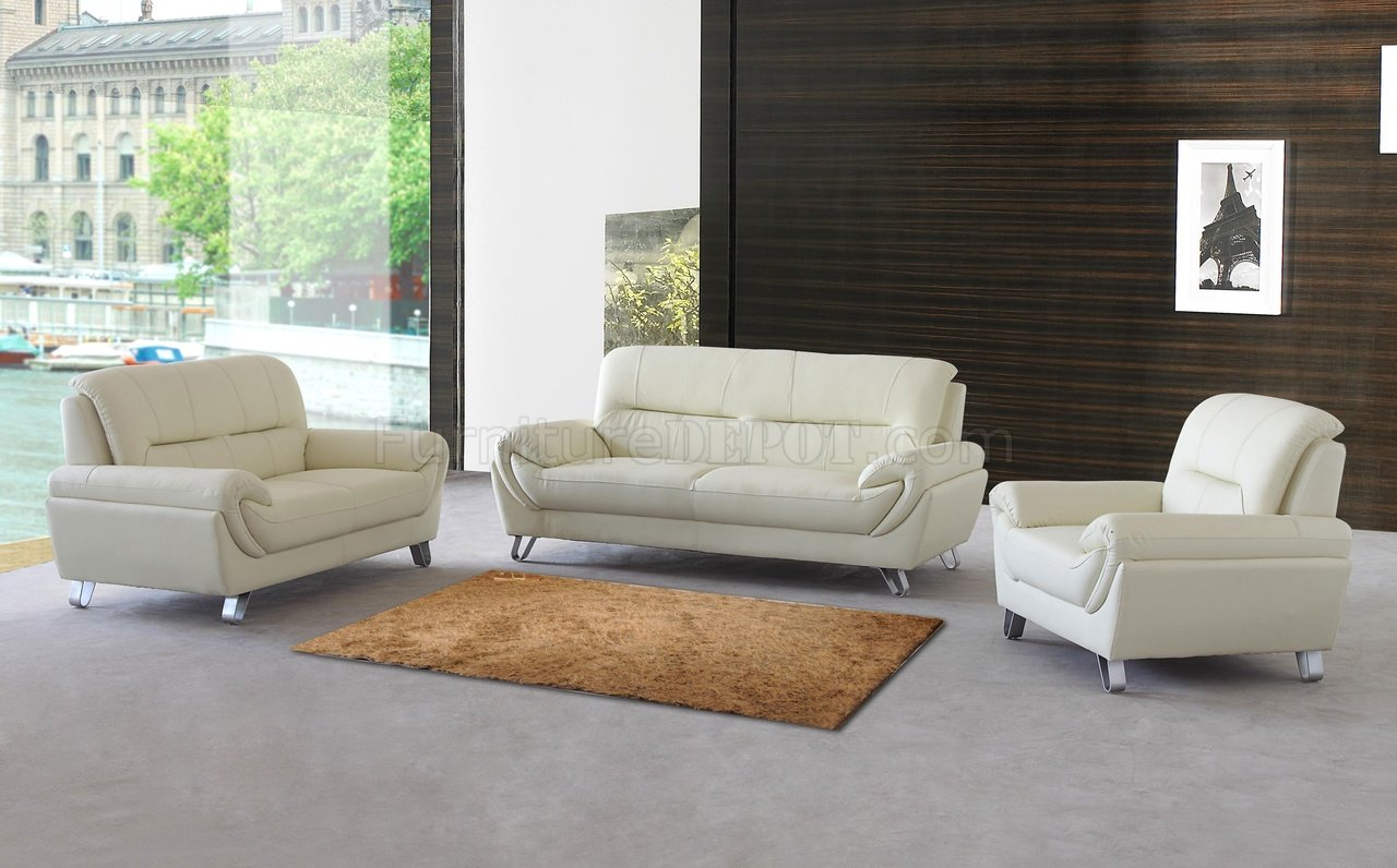 contemporary sofas and loveseats indian sofa design 2018 almond leather modern loveseat chair set w options