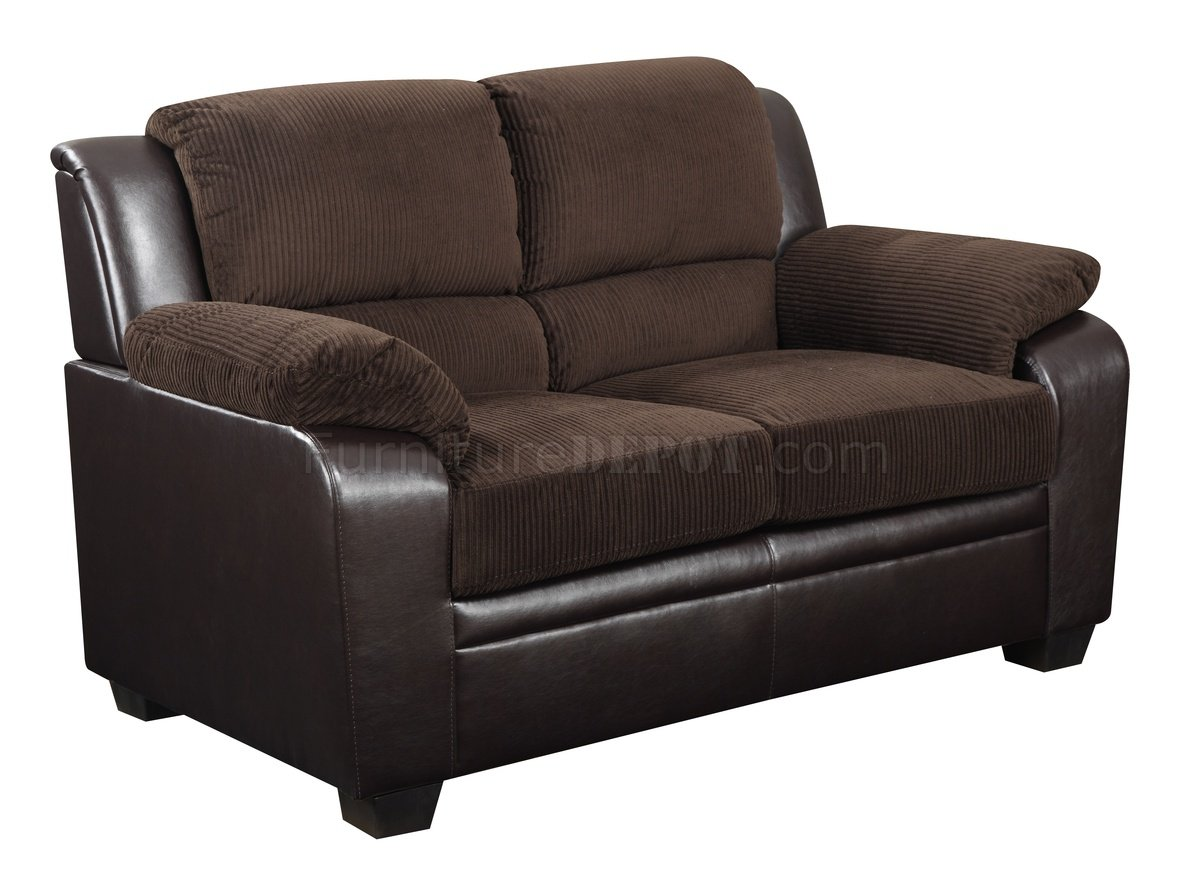 corduroy fabric sofa doctor new york u880018 and chair in by global w options