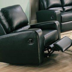 Motion Sofas Leather Sofa Bed Sale Uk Black Bonded Modern Living Room W Options