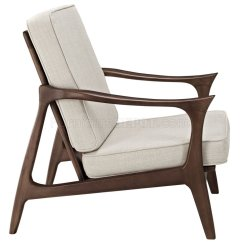 Canoe Chair Cover Rentals Fairfield Ca Lounge Set Of 2 By Modway