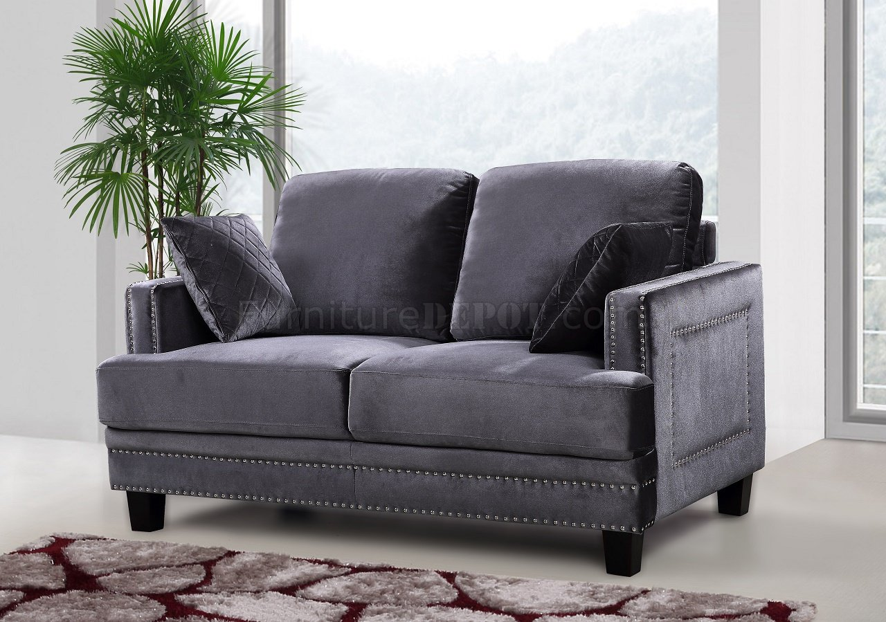 Sofa Sectional 2 Chaises