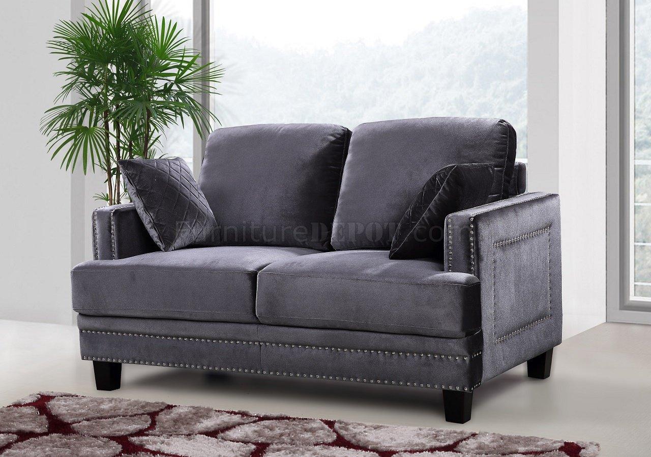 Formal Living Room Furniture Sets