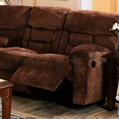 Berkline Recliner Sofa Protect From Cats Brown Chennile Fabric Sectional W/recliner Seat