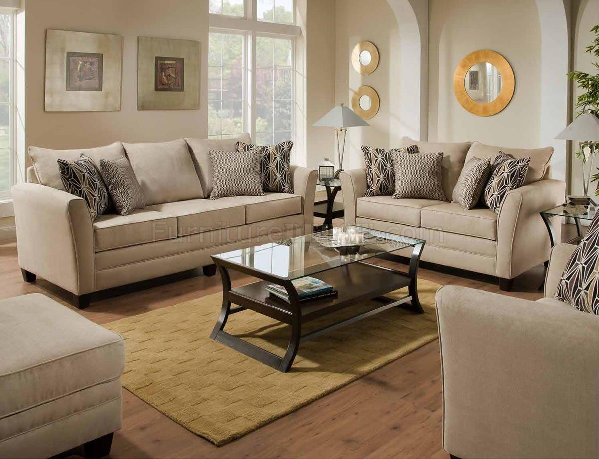 Designs Kartarpur Sofa Set