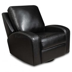 Bonded Leather Reclining Sofa Set Brown Designs Black Modern Double